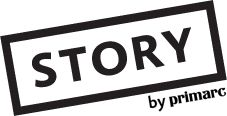 Welcome to storyostory.com where you can find  books, stationery, toys and games, and many more products. Shop online or find out more about us here