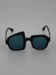 www.backtocheap com wholesale oakley sunglasses, 2013 new oakley sunglasses for cheap, diescount designer sunglasses wholesale from china, cheap wholesale designer sunglasses, free shipping, fashion designer eyewears online shop