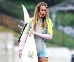 90210;surf;girl;