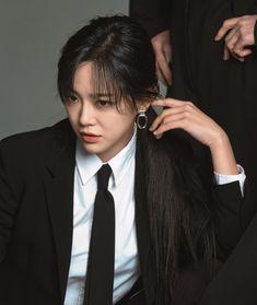 Lolita Hair, Kim Sejeong, The Uncanny, Poses, Girl Crushes, Mamamoo, True Beauty, Korean Singer, Korean Drama