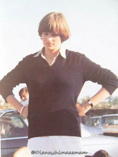 Lady Diana Spencer. Do you ever imagine her life uncrossed by Prince Charles? Enjoy RUSHWORLD boards, DIANA PRINCESS OF WALES EXTENSIVE PHOTO ARCHIVE and UNPREDICTABLE WOMEN HAUTE COUTURE. Follow RUSHWORLD! We're on the hunt for everything you'll love!