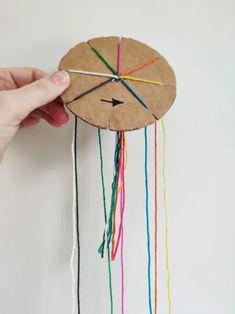 Besøk innlegget for mer. Art, Art Background, Kunst, Performing Arts, Art Education Resources, Artworks