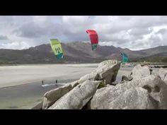 Northkiteboarding-Products-Kites-Dice