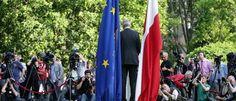 Neuwahlen: Österreich muss Bundespräsidentenwahl wiederholen |ZEIT ONLINE