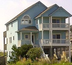 7 Bedroom Oceanfront, steps the beach, pool and ocean. SPRING DISCOUNTS