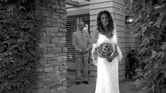 Bay Area Saratoga Wedding Video AVR Films Wedding Film, Our Wedding, Private Estate Wedding, Wedding Videos, Bay Area, Films, Weddings, Wedding Dresses, Photography
