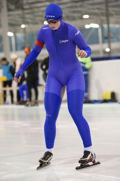 Aunty Desi Hot, Fitness Inspiration Body, Sporty Girls, Sports Stars, Winter Olympics, Winter Sports, Female Athletes, Sports Women, Sexy Women