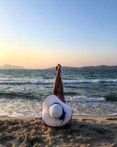 Rest, release and unwind on the white sandy #marmari beach. #kos #greece #caraviabeach 📷@missdominika.d Beach Pool, Beach Hotels, Kos, Greece, Greece Country, Grease, Blackbird