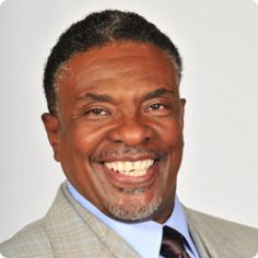 """Keith David talks about playing multiple roles in """"Cloud Atlas"""""""