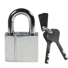 Top Locks Manufacturer is professioanl locks manufacturer, targeted at high security padlock and specialized in disc key lock. disc key cam lock, disc key motorcycle lock, disc key vehicle lock, disc key payphone lock, disc key safe box lock etc are Top Locks' main products.   #disclock #disckeylock #securitypadlock #disckeymotorcyclelock #locksmanufacturer