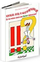 Ryke Geerd Hammer Orvostudomány a feje tetején pdf könyv ingyen letöltés Pdf, Symbols, Letters, Health, Health Care, Letter, Lettering, Glyphs, Calligraphy