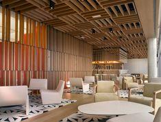 Bravo24 hotel w Barcelona Isabel Lopez 2 (2)