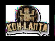 Découvrez toutes les épreuves et les jeux organisés pour l'anniversaire Koh Lanta. Avec des jeux à télécharger ;-)