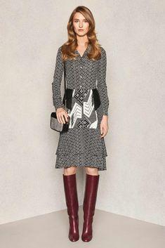 http://www.style.com/slideshows/fashion-shows/pre-fall-2015/diane-von-furstenberg/collection/11