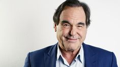 Mass surveillance exposed by Snowden is about control, not counterterrorism – Oliver Stone to RT - https://www.hagmannreport.com/from-the-wires/mass-surveillance-exposed-by-snowden-is-about-control-not-counterterrorism-oliver-stone-to-rt/