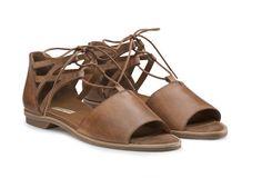 modische Sandaletten von Paul Green! #paulgreen Paul Green, Sandals, Shoes, Fashion, Moda, Shoes Sandals, Zapatos, Shoes Outlet, Fashion Styles