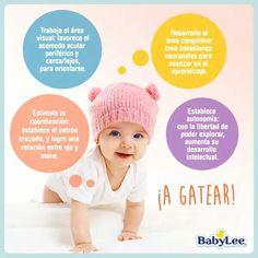 A Gatear