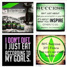 Herbalife works   Lose Weight Now!!! Ask me how!!! Contact me to personalize a plan today!!!  Herbalife works!!! #1 Nutrition and Wellness Company in the World!!!   Energy. Nutrition. Fitness. Amazing Results.     Www.goherbalife.com/carlarovezzi Join herbalife today!!!!   Email me: Carla.Rovezzi@gmail.com