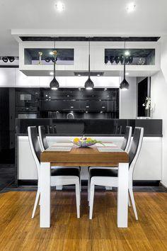 Dom, Kitchen Design, Kitchens, Furniture, Home Decor, Modern Kitchens, Design Ideas, Trendy Tree, Decoration Home
