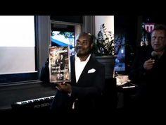 Bekijk hier de eventvideo van BusinessMentors Rotterdam.  Videoproductie door http://www.videofilmproducties.nl