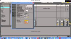How to configure your sound card in Ableton