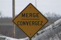 What is a Reverse Merger and Why Should I Care?