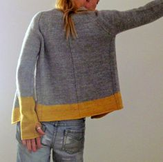 Audrey Cardigan: Fantastic Blog with amazing pattern ideas.