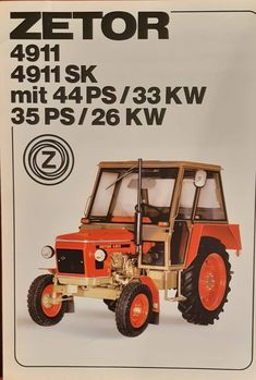 Tractor Price, Vintage Tractors, Monster Trucks, Advertising, Vehicles, Tractor, Car, Antique Tractors, Vehicle