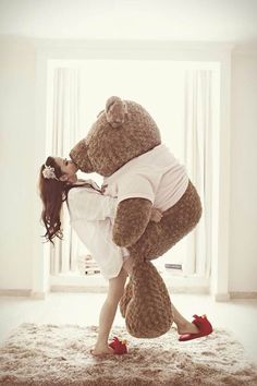Ana Rosa, onlyformylittlegirl: :*