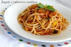 Gnocchi, Spaghetti, Food And Drink, Pork, Beef, Treats, Dinner, Cooking, Ethnic Recipes