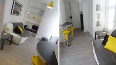 08110784-photo-renovation-appartement-de-15m2-dans-un-style-de-loft-new-yorkais.jpg