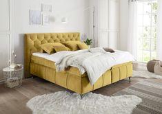 Bed, Design, Furniture, Home Decor, Products, Engineered Wood, Mattress, Dekoration, Decoration Home