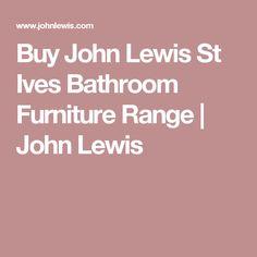 Kitchen Tiles John Lewis tinte mist green gloss green ceramic kitchen tiles wall tiles