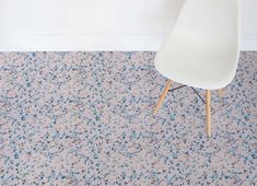 roma-stone-pink-room-vinyl-flooring