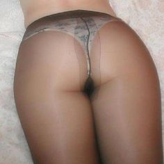 Are sister pantyhose videos final