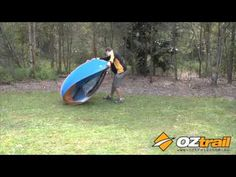 Packup Your Beach Dome Great Videos, Pop Up, Outdoor Gear, Tent, Sunrise, Beach, Cabin Tent, Popup, Tentsile Tent