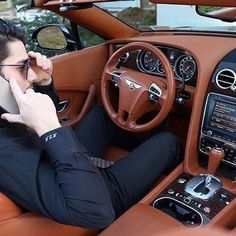 How do you deal with dating a rich man? How do you approach a rich man? Once you have find a rich man on this online sugar daddy websites, what should you do to keep rich men's attention? Wealthy Lifestyle, Luxury Lifestyle Fashion, Rich Lifestyle, Billionaire Lifestyle, Luxury Fashion, Lifestyle News, Trend Fashion, Diy Fashion, Sugar Daddy Dating