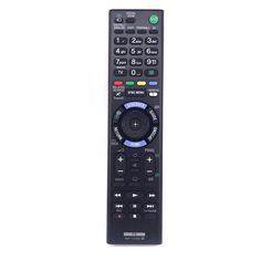 >> Click to Buy << New Original RMT-TZ120E For Sony TV Remote Control 3D Football REC Controller Fernbedienung #Affiliate