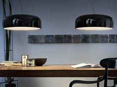 Flos Plafoniere : Flos archivi lampadari ferrara