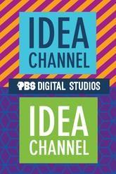 Idea Channel