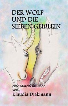Der Wolf und die sieben Geisslein: eine Märchenballade vo... https://www.amazon.de/dp/B00JJRUUAA/ref=cm_sw_r_pi_dp_YJdoxbNF9WCPC