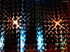 [127] FIREWORKS | Efren Rodriguez Flickr - Photo Sharing!