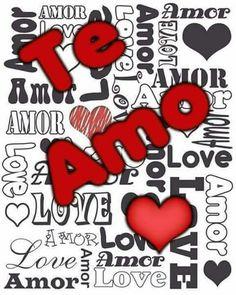 Te amo demais Paixão da minha vida LYTMTTMABIT 😚😙 Cute Love Images, Cute Love Quotes, Wal Art, Apple Watch Wallpaper, Graffiti, Love Phrases, Cute Cartoon Wallpapers, Love Wallpaper, Love You