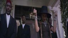 Formation #BlackLivesMatter iSLAY Remix* - Beyoncé Knowles #SB50 #Slay - YouTube