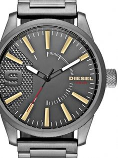 Herrenuhren Streng Diessol Herren Uhren Top Brand Luxus Sport Quarz Dual Zeit Digitale Uhr Männer Leder Wasserdichte Armbanduhr Relogio Masculino Uhren