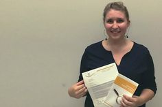 Looking into family history earns student genealogy prize #genealogy #familyhistory