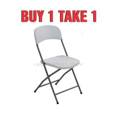 Cost U Less is under construction Best Folding Chairs, Train Room, Seating Capacity, Break Room, Home Office, Meeting Rooms, Price List, Pantry, Catering