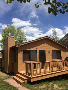 House Vacation Rental In Estes Park From VRBO Travel Vrbo