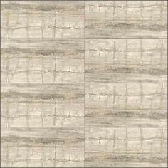 Fossil Wood Beige #dado