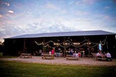 PAYNEFIELD FARM WEDDING #Paynefieldfarm #Tappahannockwedding  #katiewilsonphotography #farmwedding #weddingreception #countryweddings Farm Wedding, Chic Wedding, Country Chic, Outdoor Decor, Photography, Weddings, Fotografie, Country Weddings, Photography Business